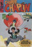 Charlie Chaplin (1973) 06 [Zustand 3]