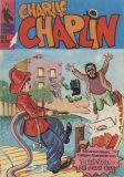Charlie Chaplin (1973) 08