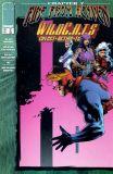 WildC.A.T.S (1992) 29