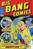 Big Bang Comics (1996) 01