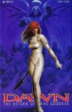 Dawn: The Return of the Goddess (1999) 03