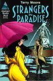 Strangers in Paradise (1994) 09