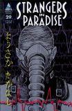 Strangers in Paradise (1996) 29