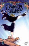 Strangers in Paradise (1996) 32