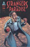 Strangers in Paradise (1996) 34