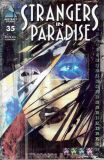 Strangers in Paradise (1996) 35