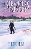 Strangers in Paradise (1996) 36