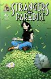 Strangers in Paradise (1996) 43