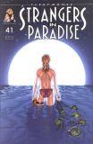Strangers in Paradise (1996) 41