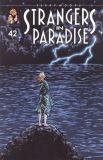 Strangers in Paradise (1996) 42