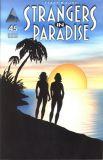 Strangers in Paradise (1996) 45