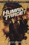 Human Target - Die Adaption der TV-Serie (2011) 01: Kopfgeld für den Paten