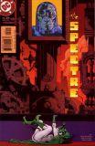 The Spectre (2001) 19