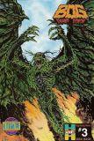 Bog Swamp Demon (1995) 03