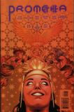 Promethea (1999) 15