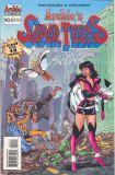 Archies Super Teens (1994) 04
