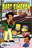Simpsons Comics Presents Bart Simpson (2000) 010