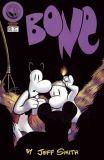 Bone (1991) 25