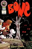 Bone (1991) 41