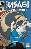 Usagi Yojimbo (1996) 132