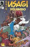 Usagi Yojimbo (1996) 133