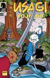 Usagi Yojimbo (1996) 137