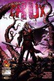 Crux (2001) 17
