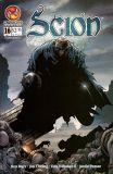 Scion (2000) 16