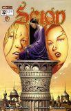Scion (2000) 32