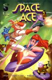 Space Ace (2003) 01