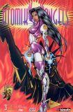 Atomik Angels (1996) 03