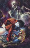Shi: Kaidan (1996) 01