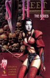 Shi: The Series (1997) 06