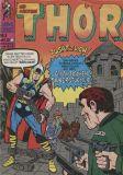 Der mächtige Thor (1974) 05