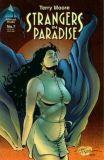 Strangers in Paradise (1994) 07 [Regular Cover]