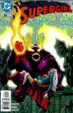 Supergirl (1996) 35