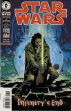 Star Wars (1998) 26