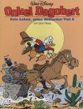 Onkel Dagobert (1994) 02: Sein Leben, seine Milliarden Teil 2