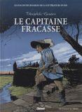 Les incontournables de la littératur en BD 11: Le capitaine fracasse
