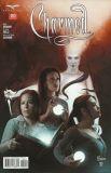 Charmed: Season 10 (2014) 20