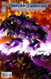 The Transformers: Megatron Origin (2007) 04