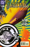 Starman (1994) 23