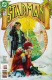 Starman (1994) 27