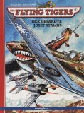 The Flying Tigers (2009) 04: Der Gesandte Josef Stalins