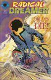 Radical Dreamer (1994) 03