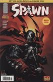 Spawn (1997) 096 [normales Cover]
