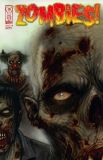 Zombies!: Feast (2006) 03