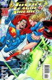 Justice League of America (2006) 50