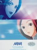 Nana - 7 to 8 soundtracks CD - Mediabook
