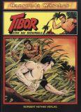Tibor - Sohn des Dschungels (1990) 47: Dem Mörder auf der Spur?